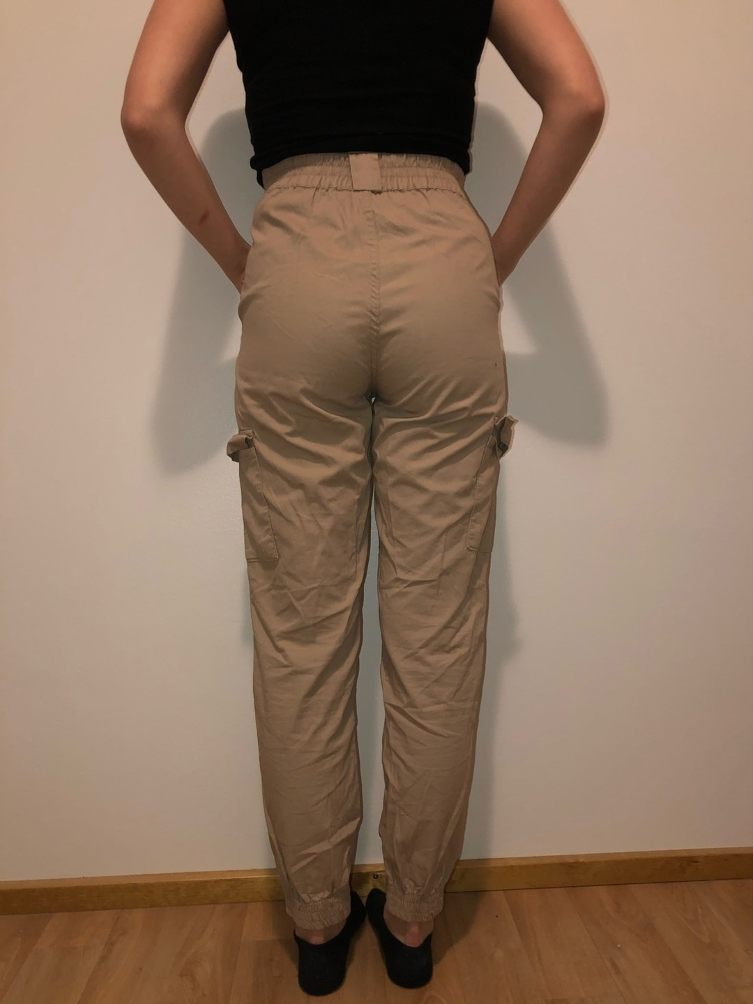 Women's trousers & jeans - CHIQUELLE photo 2