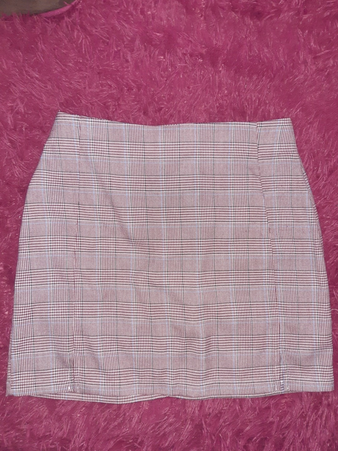 Women's skirts - C&A photo 1