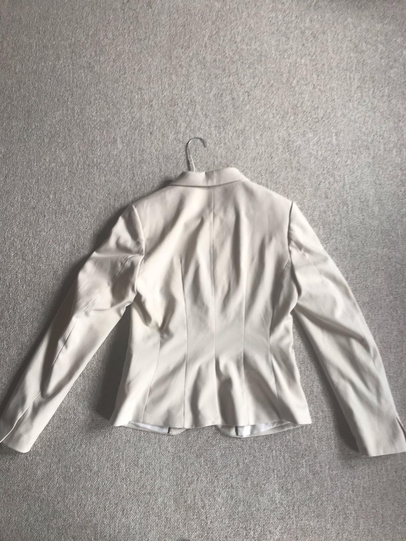 Damers blazerjakker og jakkesæt - H&M photo 3