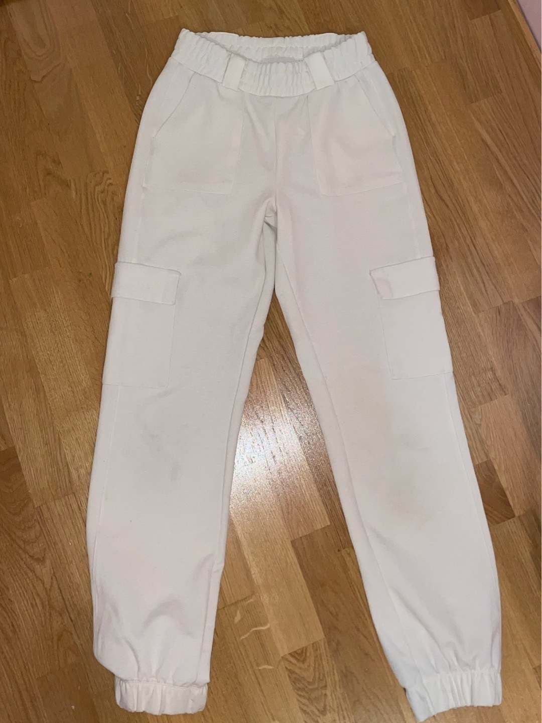 Women's trousers & jeans - GINA TRICOT photo 3