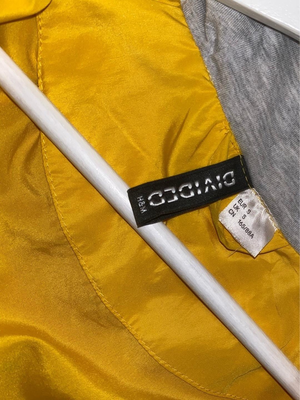 Women's coats & jackets - H&M photo 3