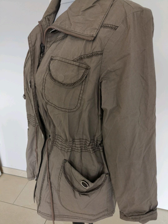 Damers blazerjakker og jakkesæt - YESSICA photo 2