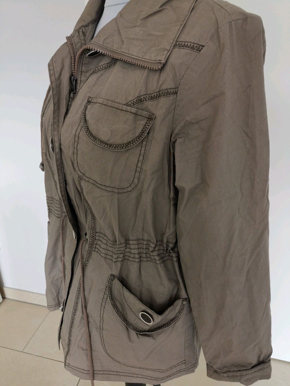 Damen blazer & anzüge - YESSICA photo 2