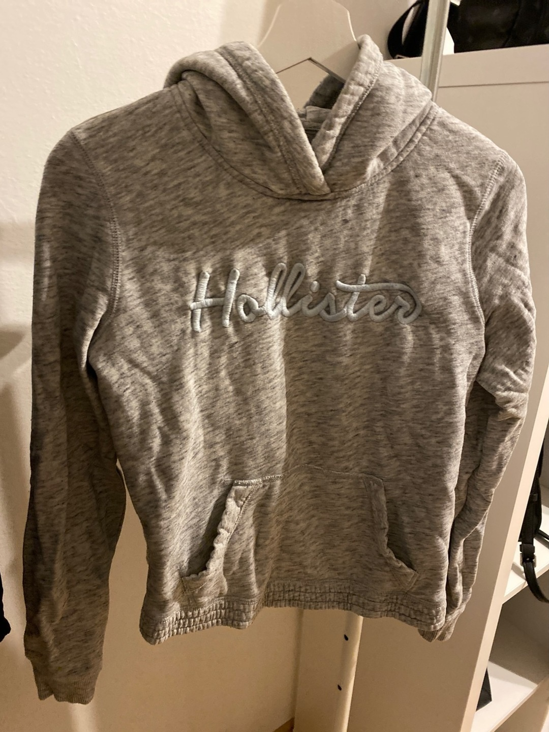 Women's jumpers & cardigans - HOLLISTER photo 1