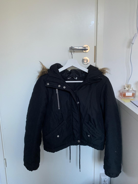 Women's coats & jackets - NOISY MAY photo 1