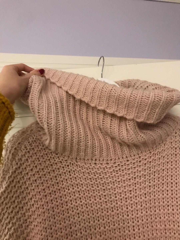 Women's jumpers & cardigans - BIK BOK photo 2
