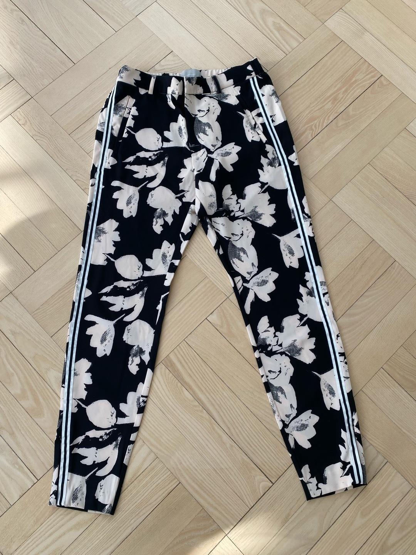 Women's trousers & jeans - INWEAR photo 1