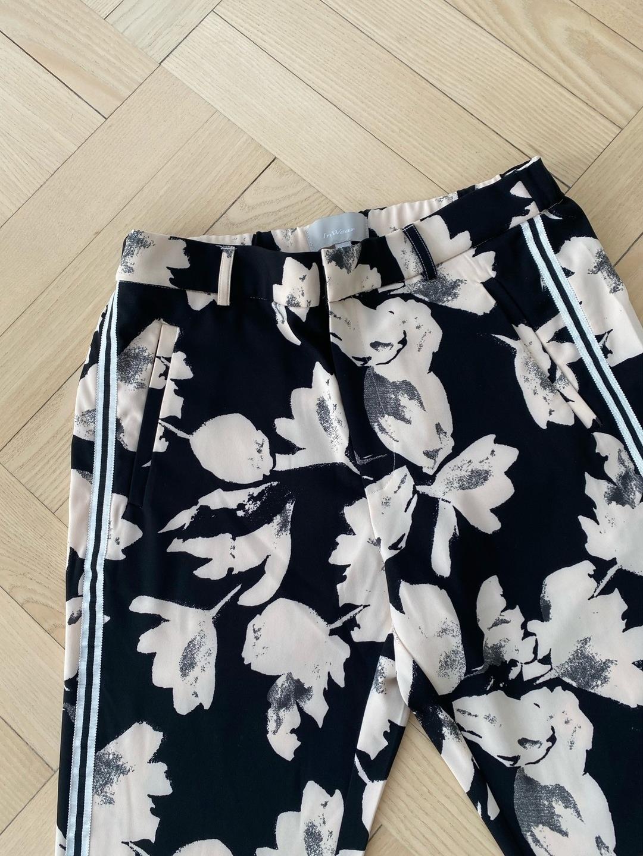 Women's trousers & jeans - INWEAR photo 2