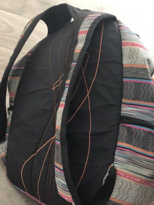 Women's bags & purses - DAKINE photo 3