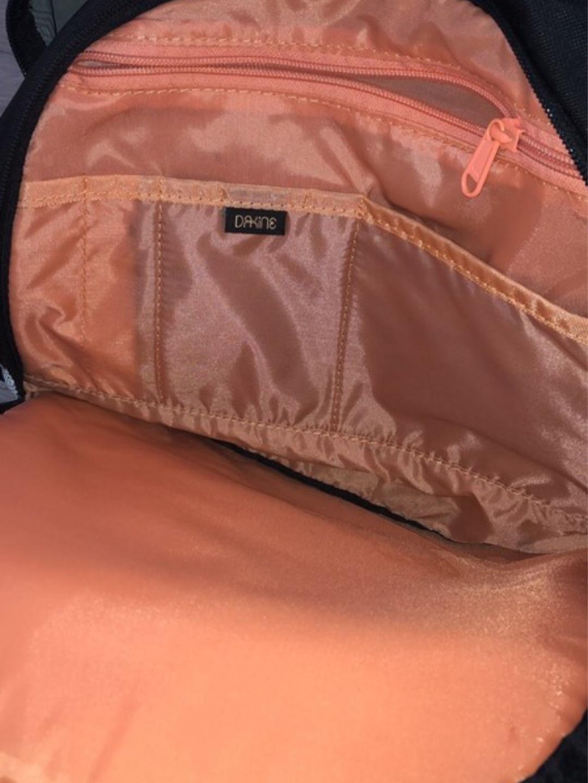 Women's bags & purses - DAKINE photo 4