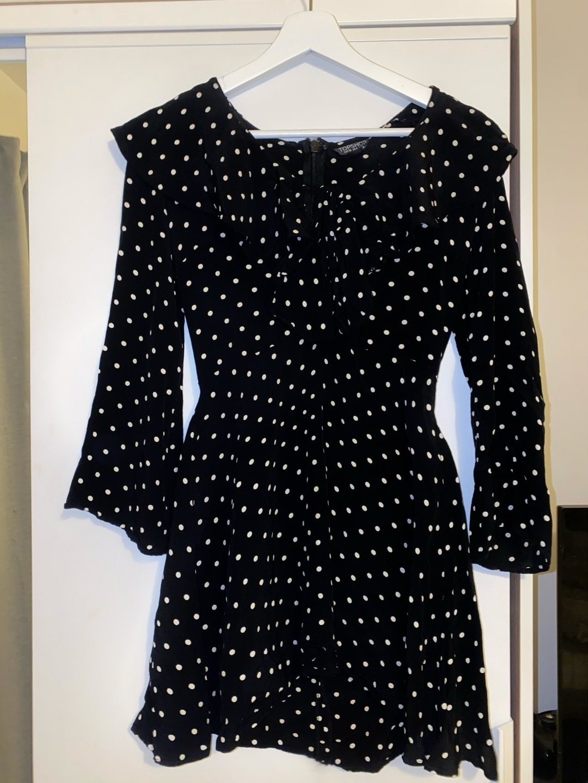 Damers kjoler - TOPSHOP photo 1