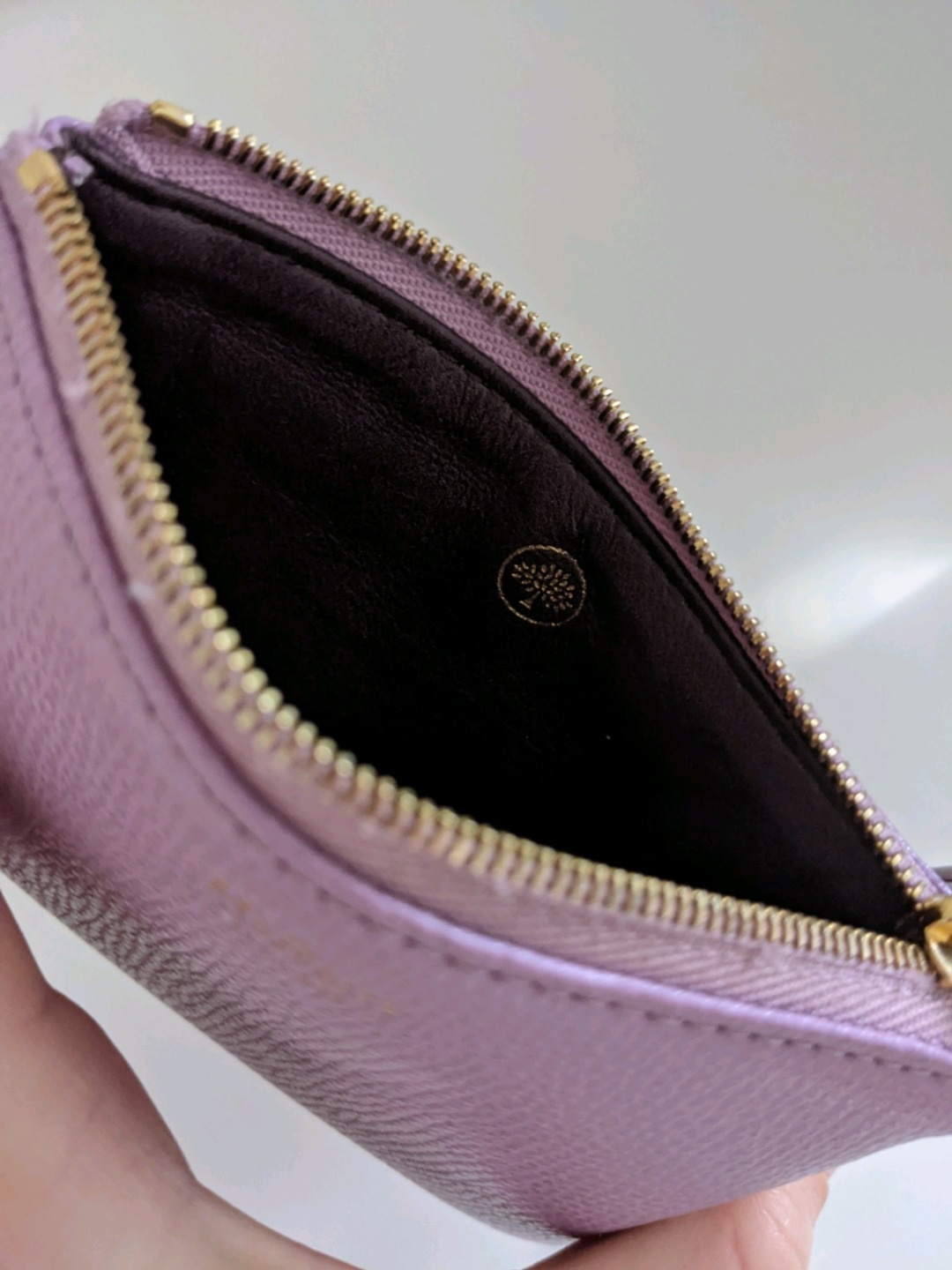 Women's bags & purses - MULBERRY photo 3