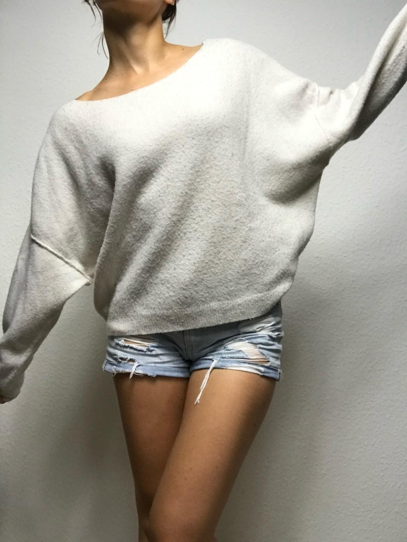 Women's jumpers & cardigans - AMERICAN VINTAGE photo 2