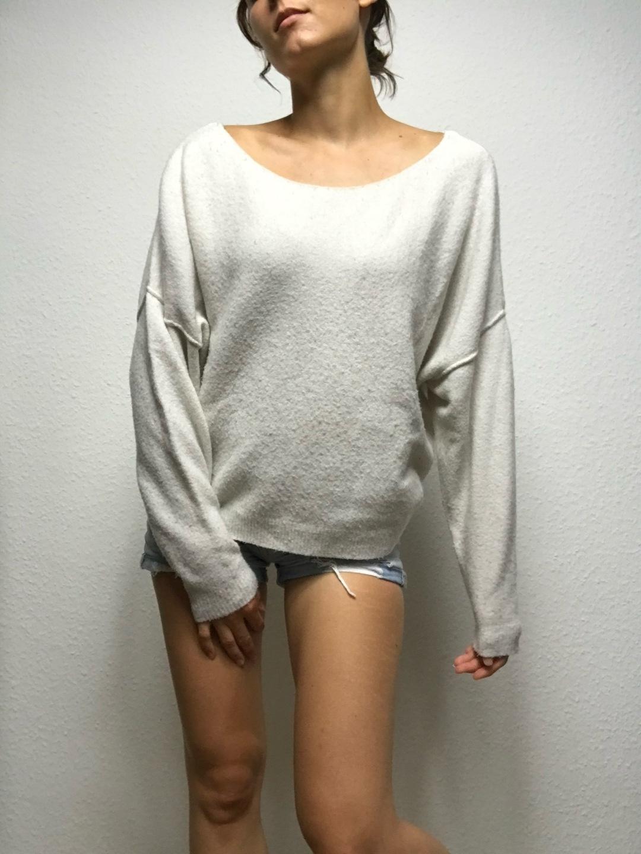 Women's jumpers & cardigans - AMERICAN VINTAGE photo 3
