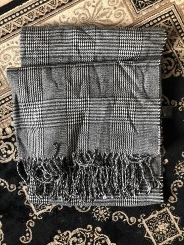 Damen schals & tücher - MONKI photo 1