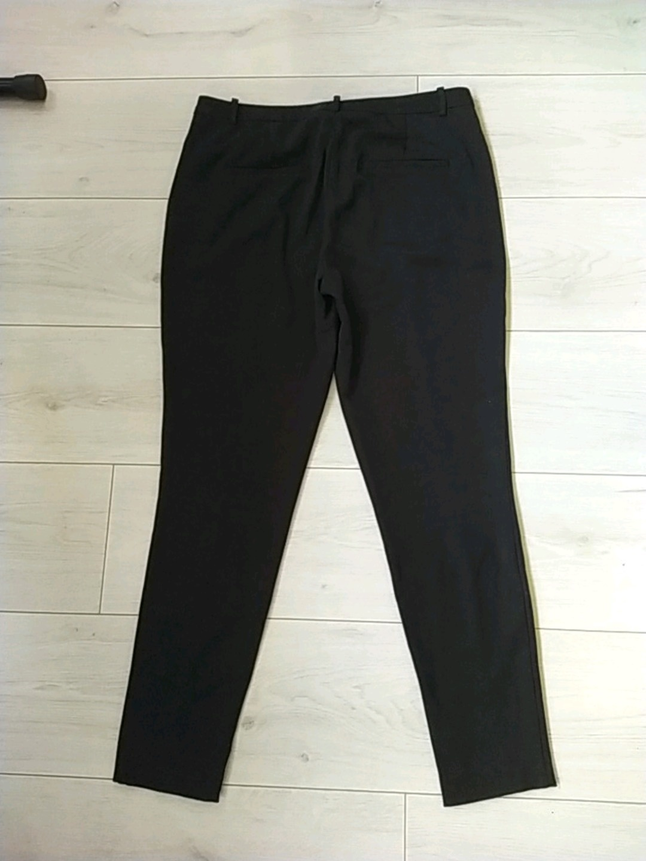 Damers bukser og jeans - VILA photo 2