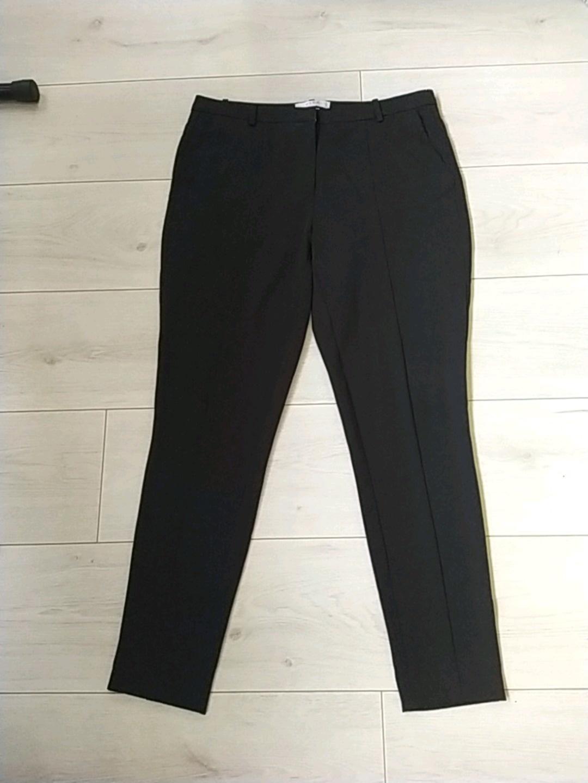 Women's trousers & jeans - VILA photo 1