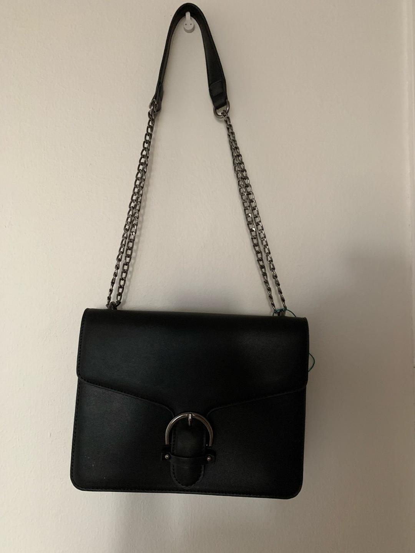 Damers tasker og punge - EVEN& ODD photo 1