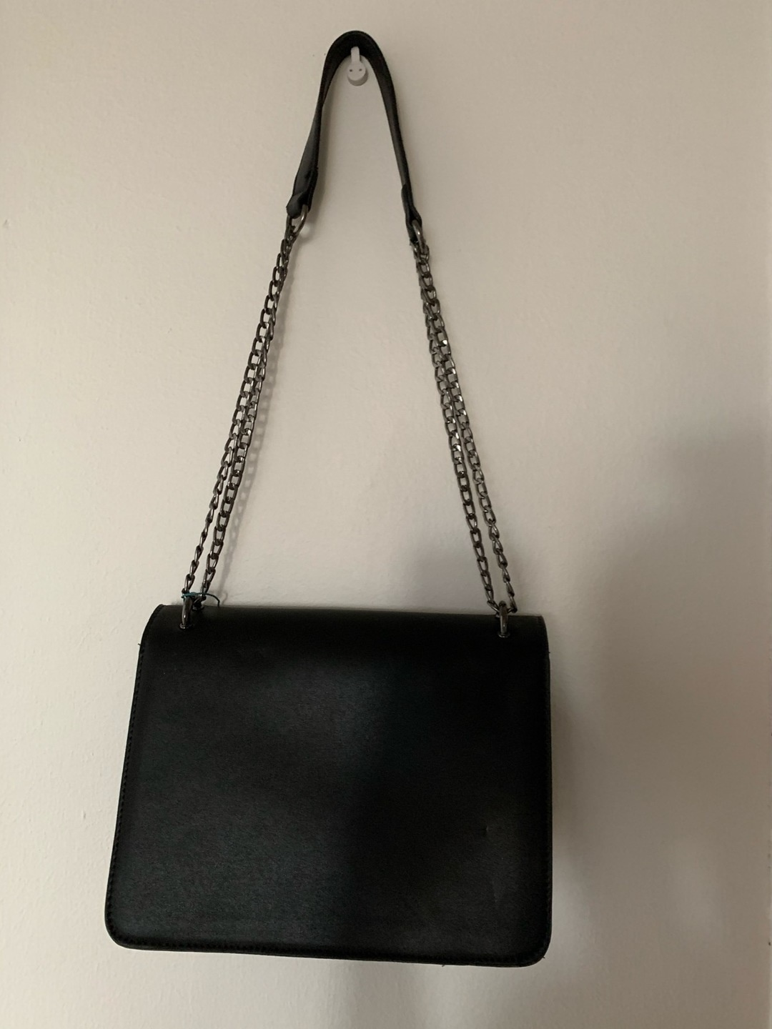 Women's bags & purses - EVEN& ODD photo 2