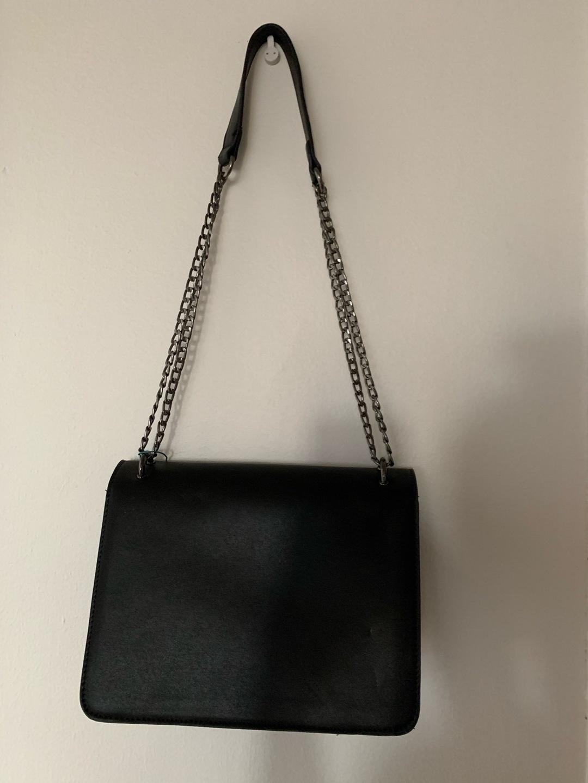 Damers tasker og punge - EVEN& ODD photo 2
