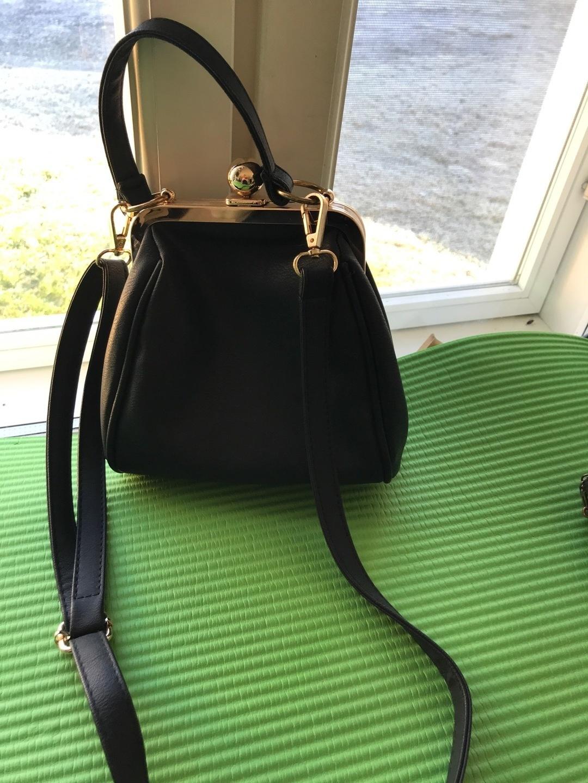 Women's bags & purses - - photo 2