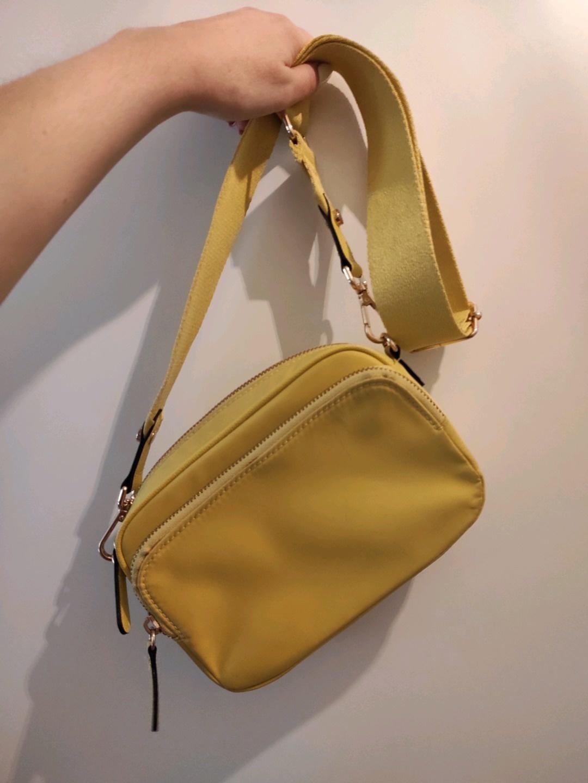 Damers tasker og punge - H&M photo 1