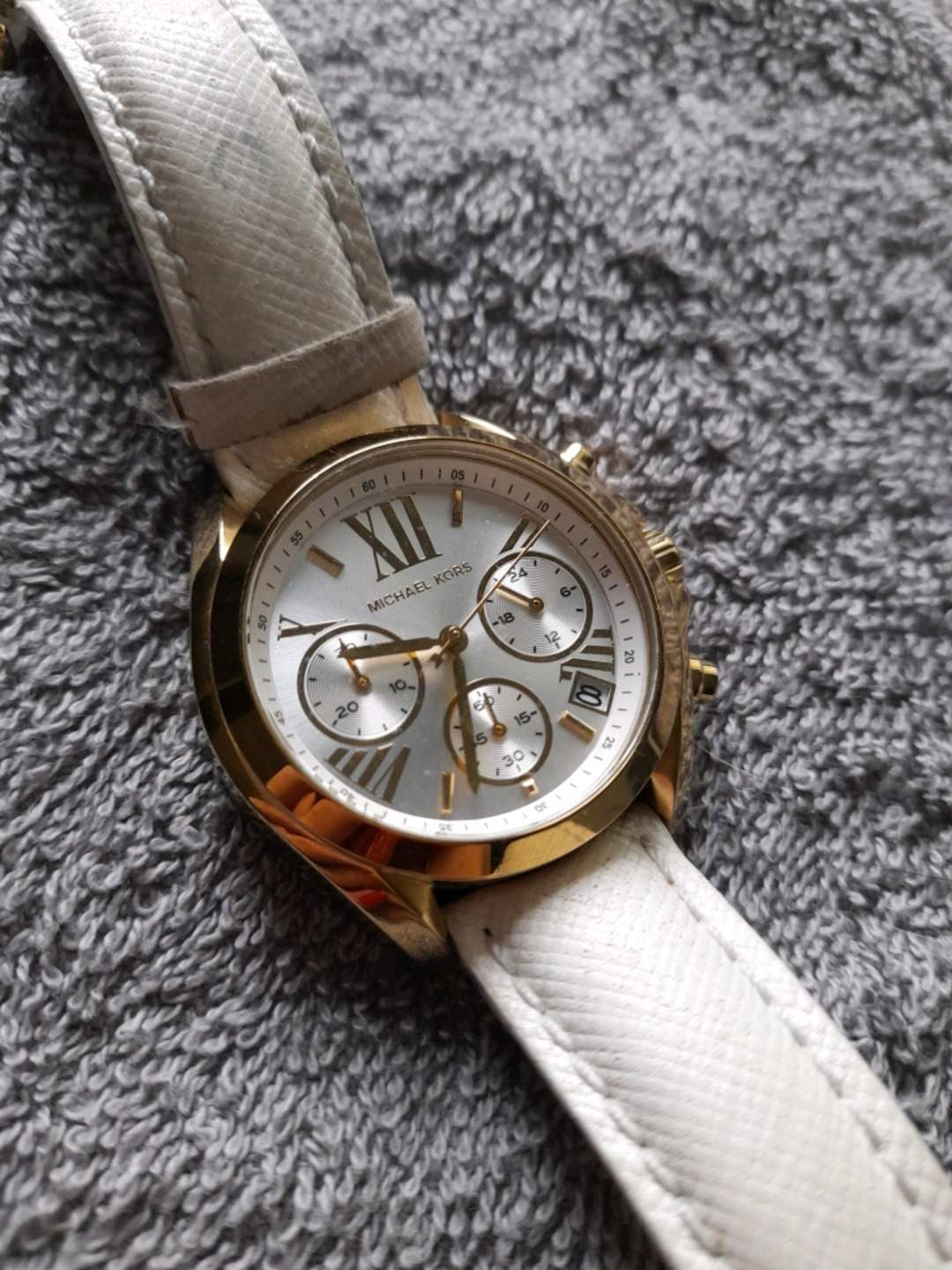 Women's watches - MICHAEL KORS photo 2