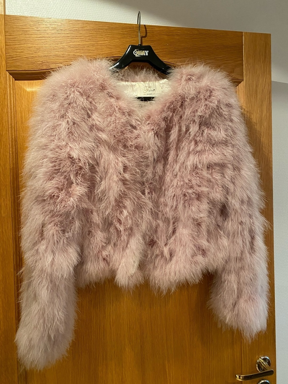 Women's coats & jackets - FURST DENMARK photo 2