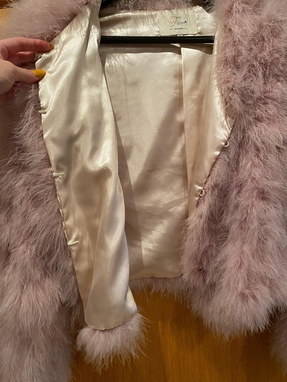 Women's coats & jackets - FURST DENMARK photo 3