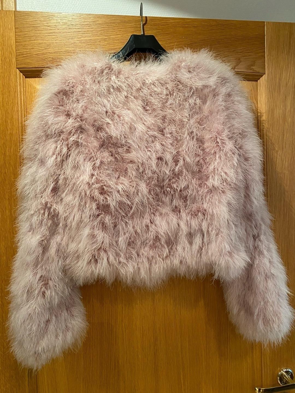 Women's coats & jackets - FURST DENMARK photo 4