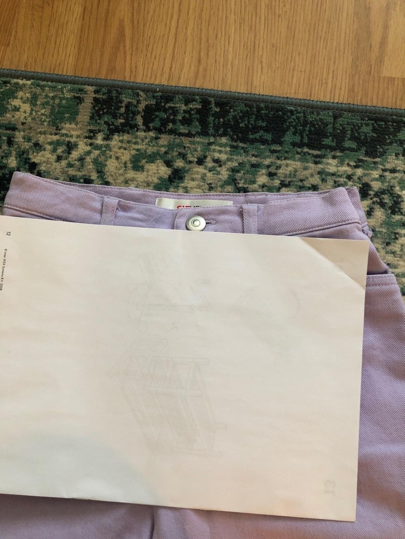 Naiset housut & farkut - VINTAGE photo 2