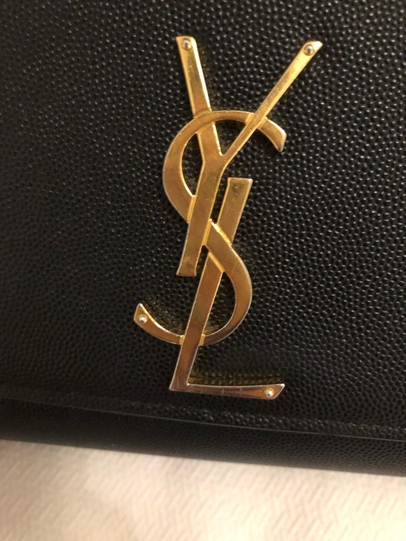 Women's bags & purses - YVES SAINT LAURENT photo 3