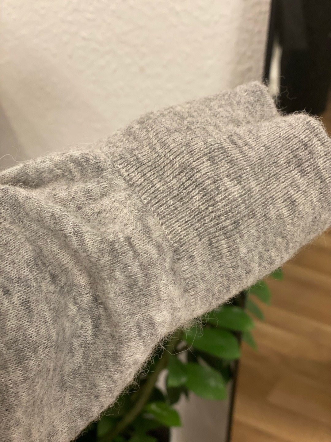 Women's jumpers & cardigans - & OTHER STORIES photo 3