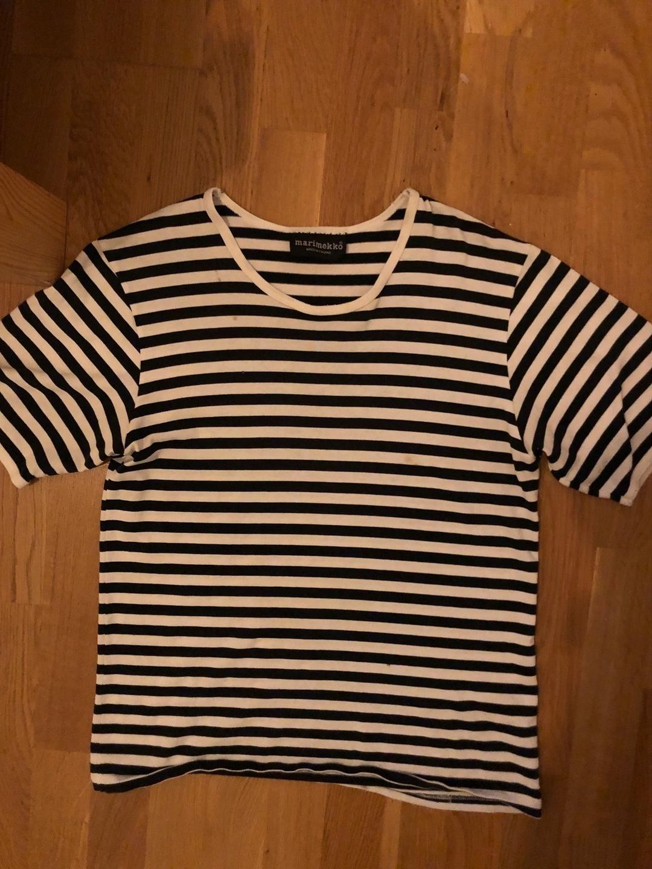Women's tops & t-shirts - MARIMEKKO photo 2