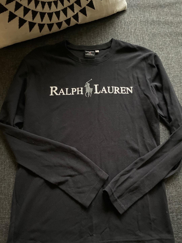Women's blouses & shirts - POLO RALPH LAUREN photo 1