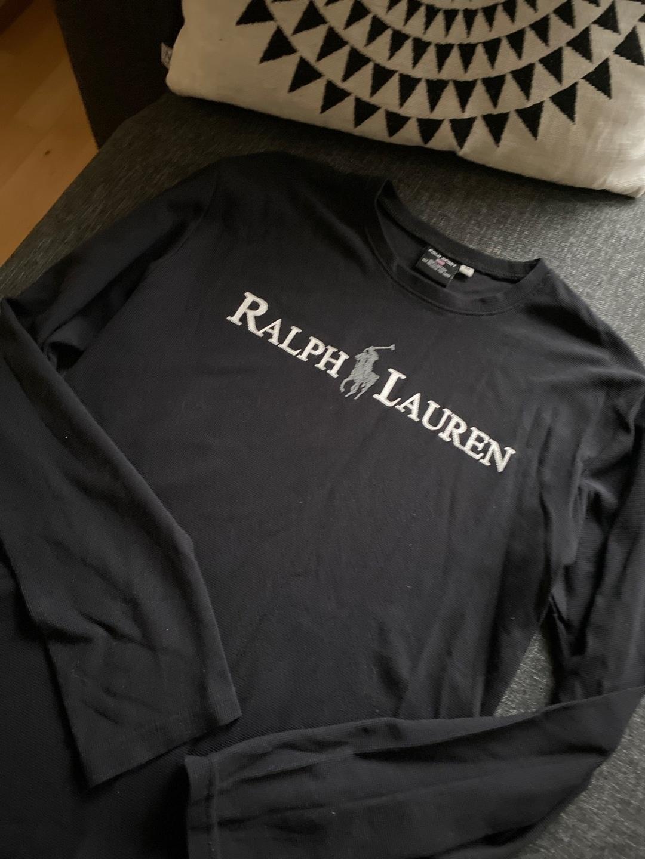 Women's blouses & shirts - POLO RALPH LAUREN photo 2