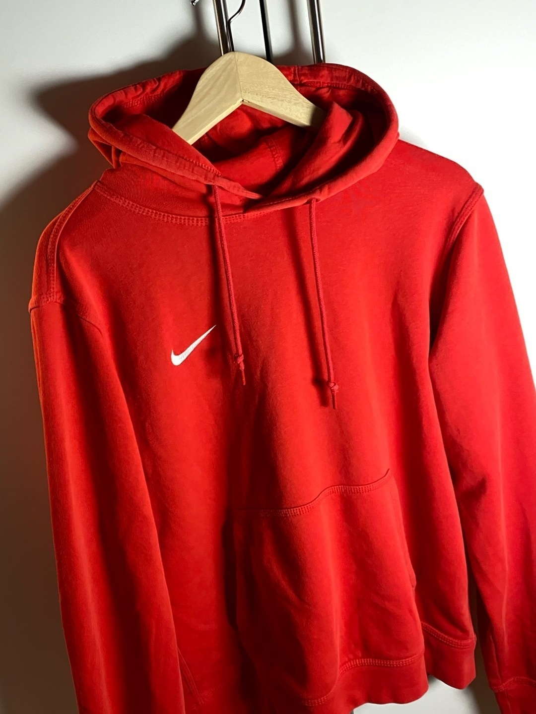 Women's jumpers & cardigans - NIKE photo 1