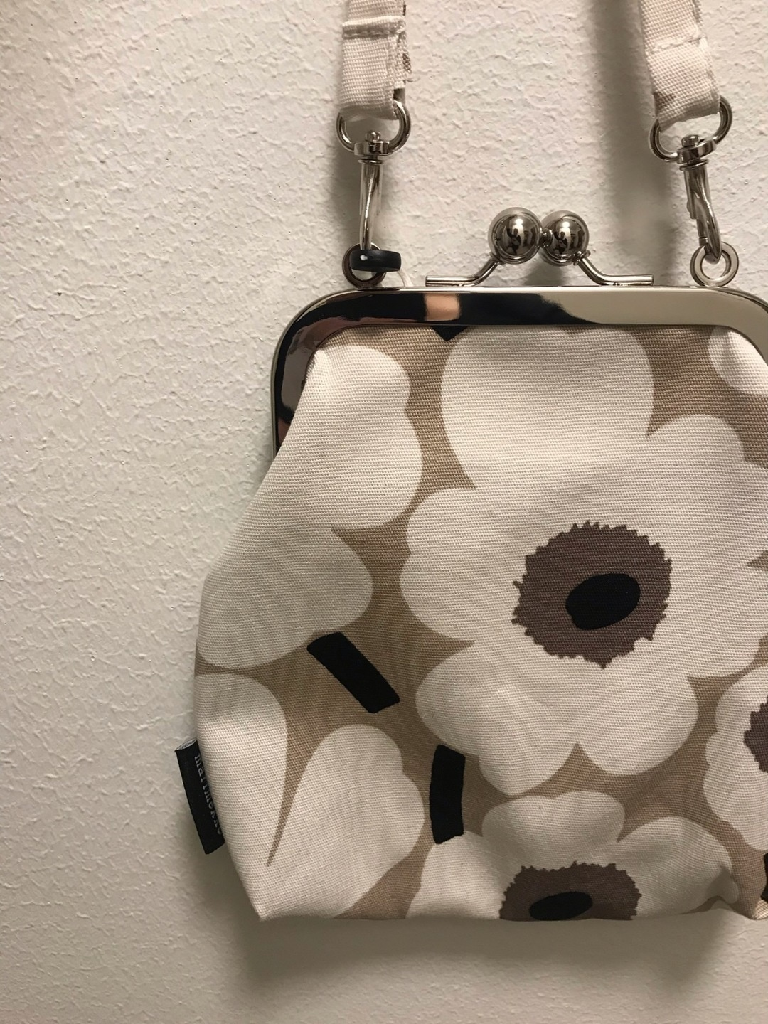 Women's bags & purses - MARIMEKKO photo 2