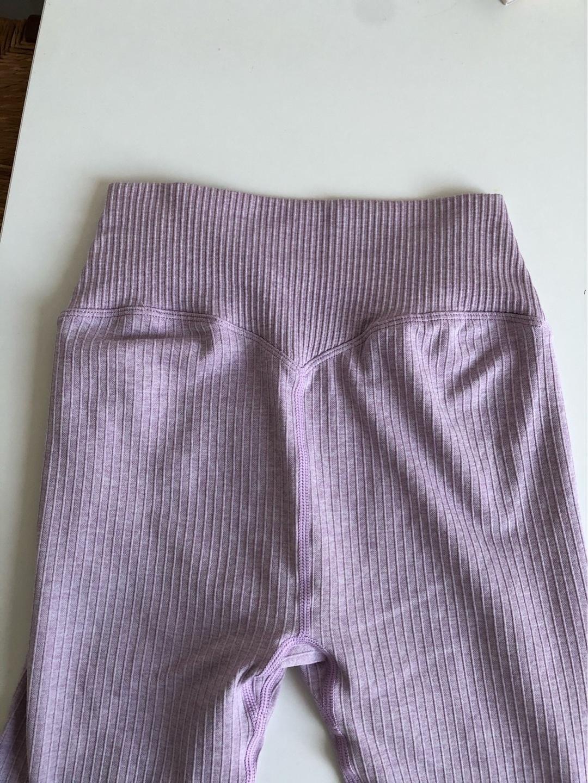 Women's sportswear - AIM'N photo 4