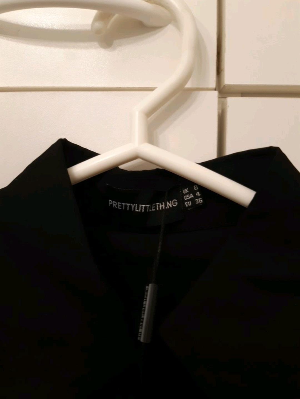 Women's dresses - PRETTYLITTLETHING photo 4