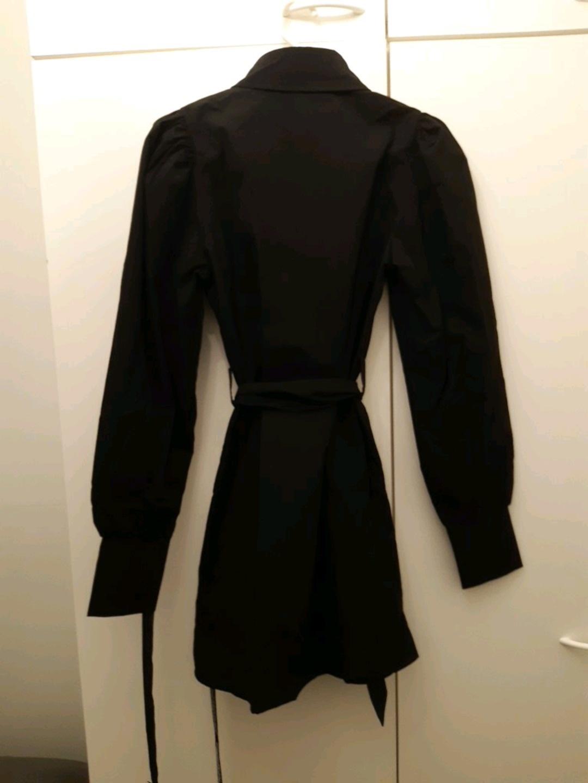 Women's dresses - PRETTYLITTLETHING photo 2