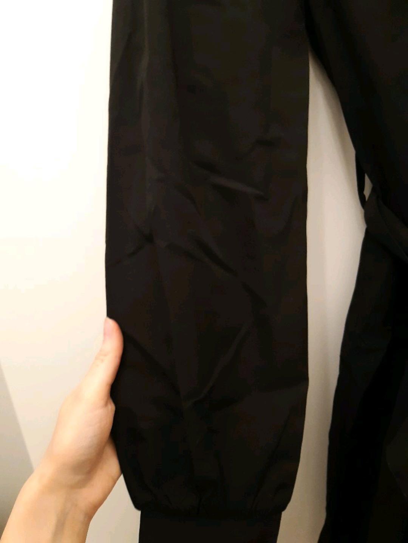 Women's dresses - PRETTYLITTLETHING photo 3