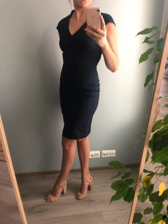 Damen kleider - REISS photo 2
