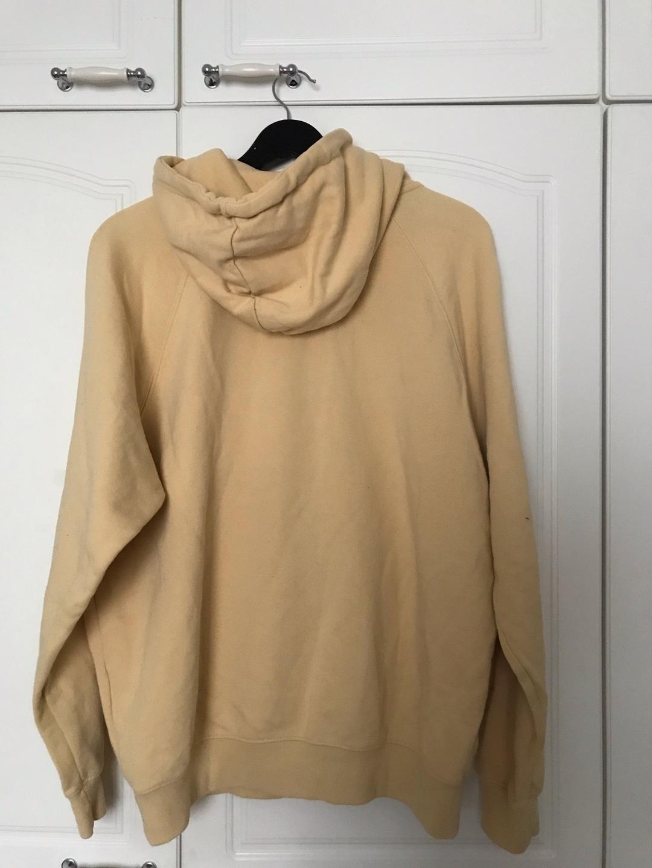 Damers hættetrøjer og sweatshirts - POLAR photo 2