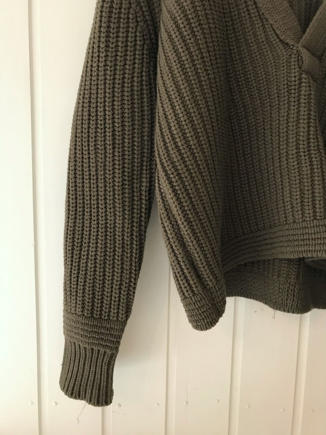 Women's jumpers & cardigans - PREMIUM H&M photo 2