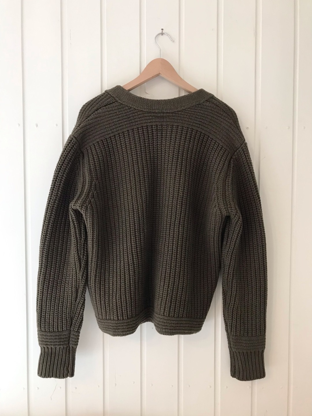 Women's jumpers & cardigans - PREMIUM H&M photo 3