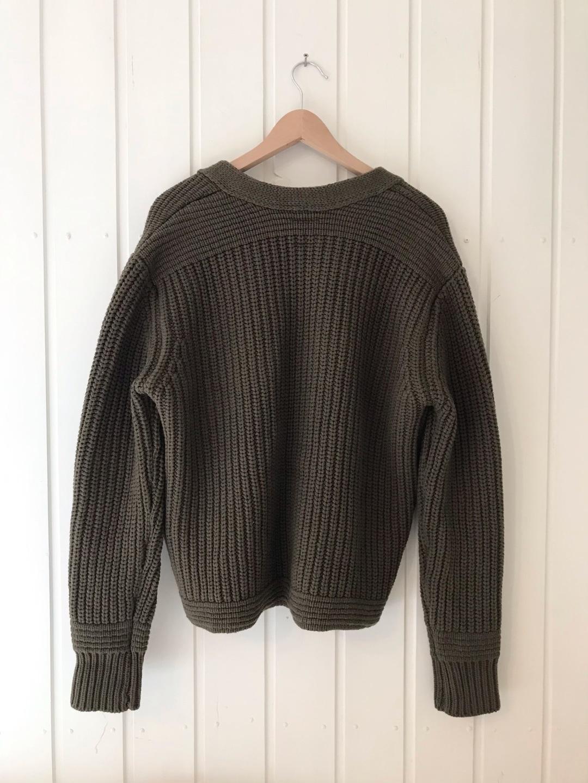 Damen pullover & strickjacken - PREMIUM H&M photo 3