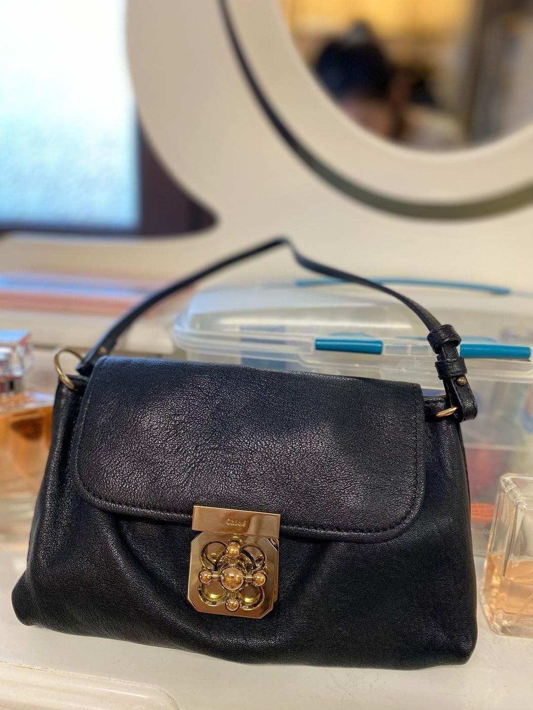 Damers tasker og punge - CHLOÉ photo 1