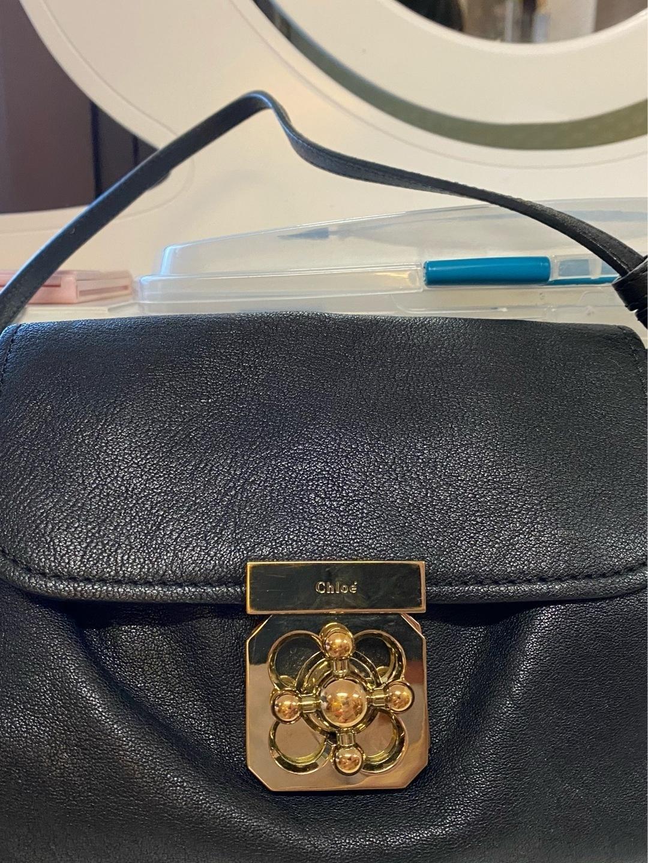 Damers tasker og punge - CHLOÉ photo 2