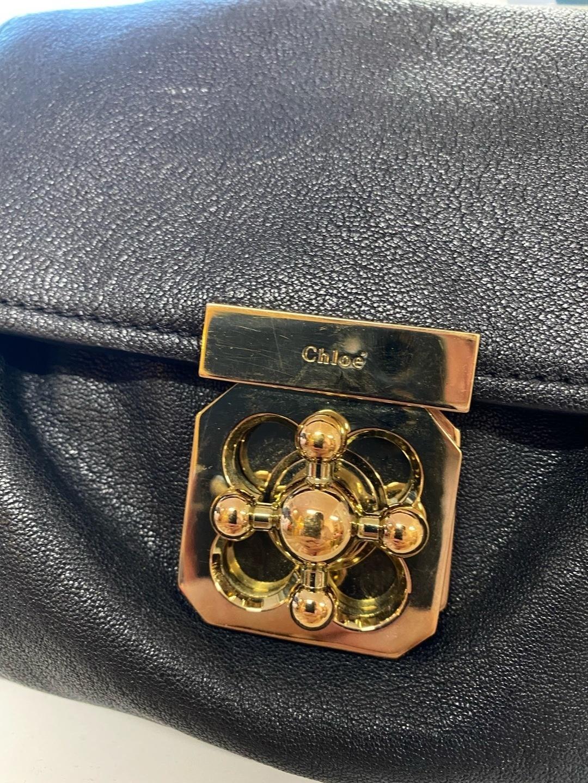 Damers tasker og punge - CHLOÉ photo 3